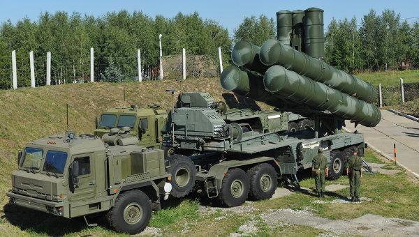 s-400-triumph-air-defense-system-source-ria-novisti