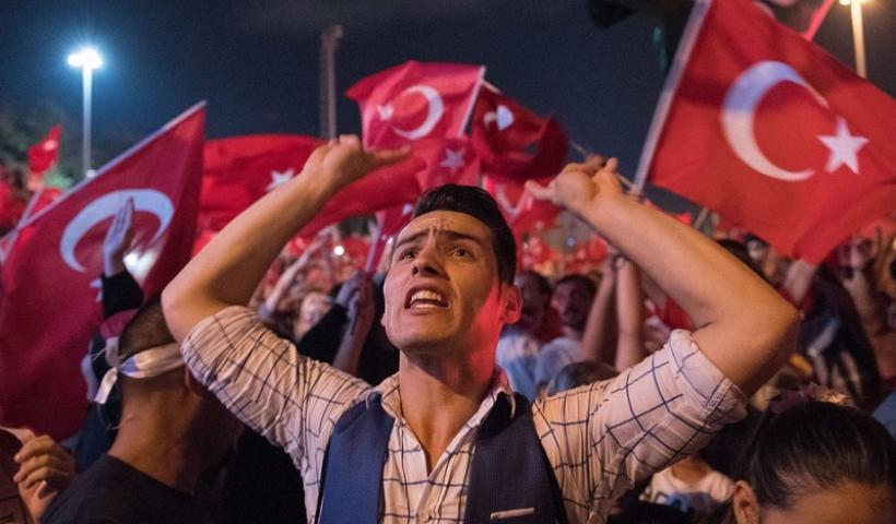 erdogan_turkey_supporters_coup