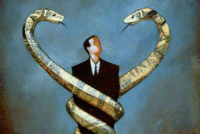 lca-architects-money-snake