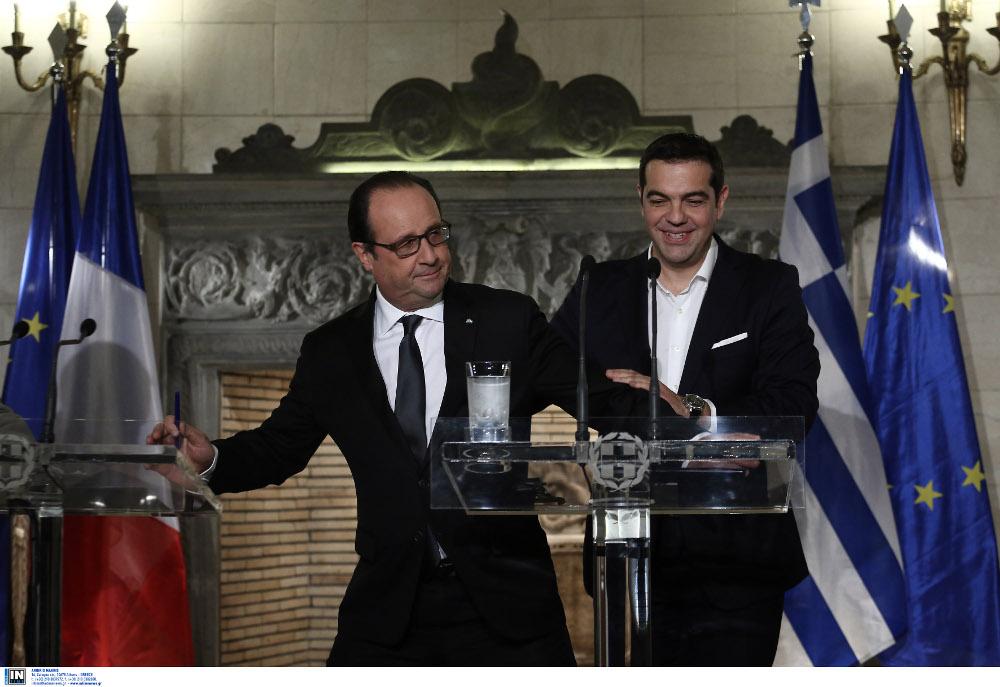 tsipras-olant-max