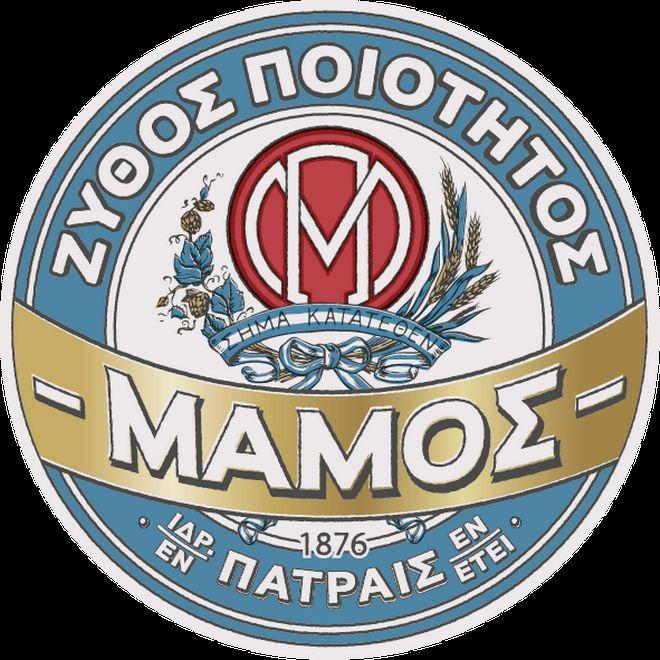MAMOS_Logo.png
