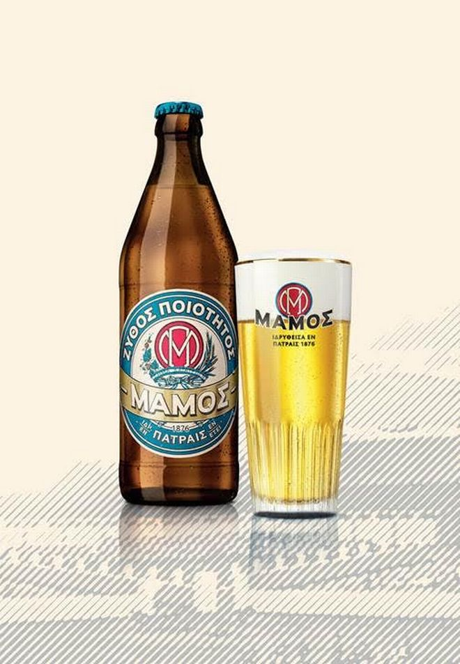 MAMOS_bottle