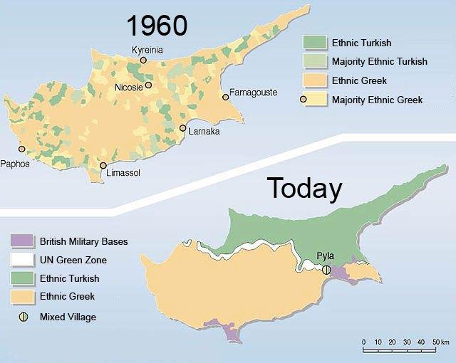 218957g-cyprus-etnicity-map-1960-vs-today