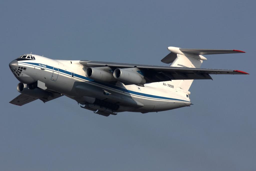 Russian_Air_Force_Ilyushin_Il-76MD_Dvurekov-16