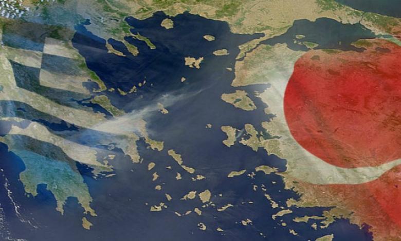 Αποτέλεσμα εικόνας για ελληνοτουρκικα
